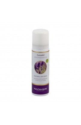 TAOASIS, LAVENDER TONIC, 50 ML