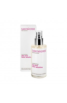 SANTAVERDE, TONIKUM SENSITIVE, 100 ML