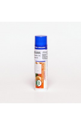 KISS MY FACE, LIP BALM GINGER AND MANGO, 4,25 G