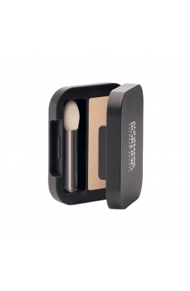 ANNEMARIE BÖRLIND, EYESHADOW MONO BEIGE, 2 G