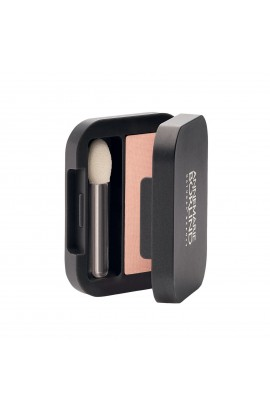 ANNEMARIE BÖRLIND, EYESHADOW MONO APRICOT, 2 G