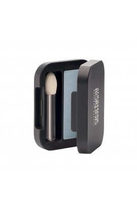ANNEMARIE BÖRLIND, EYESHADOW MONO BLUE PEARL, 2 G