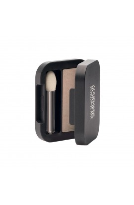 ANNEMARIE BÖRLIND, EYESHADOW MONO BROWN DELIGHT, 2 G