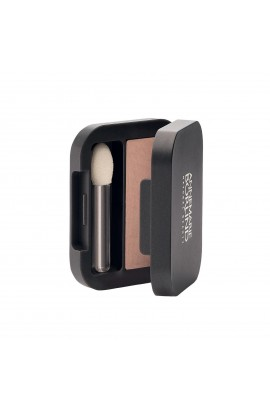 ANNEMARIE BÖRLIND, EYESHADOW MONO NUDE, 2 G