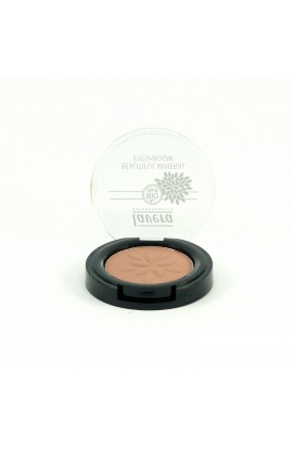 LAVERA, EYE SHADOW MONO 08 MATTE CREAM, 2 G