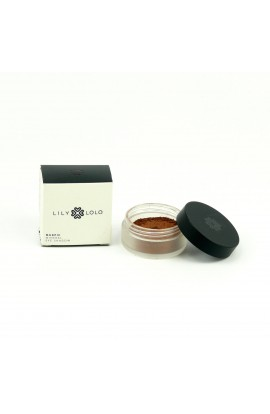 LILY LOLO, MINERAL EYE SHADOW MUDPIE, 2 G