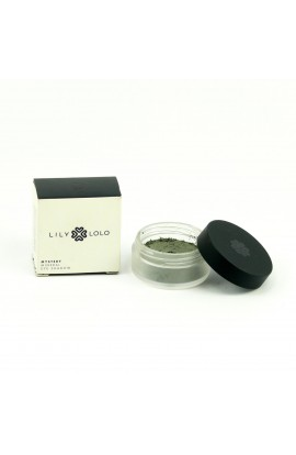 LILY LOLO, MINERAL EYE SHADOW MYSTERY, 2 G