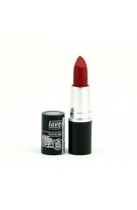 LAVERA, LIPSTICK 24 RED SECRET, 4,5 G