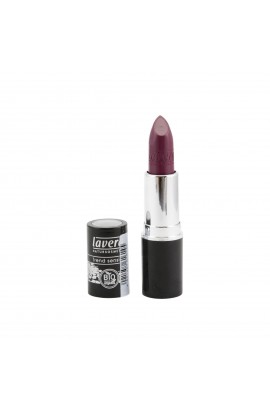LAVERA, LIPSTICK 33 PURPLE STAR, 4,5 G