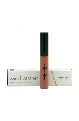 UOGA UOGA, LIP GLOSS 621 WIND CATCHER, 7 ML