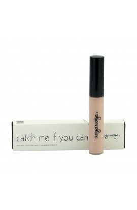 UOGA UOGA, LIP GLOSS 625 CATCH ME IF YOU CAN, 7 ML