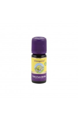 "TAOASIS, Mixture of essential oils ""CITRUS GARDEN"", 10 ML"