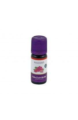 "TAOASIS, Mixture of essential oils ""THE SMELL OF ROSES"", 10 ML"