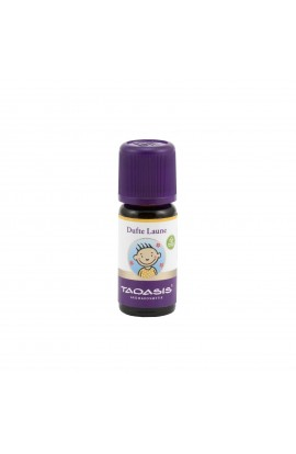 "TAOASIS, Mixture of essential oils ""GOOD MOOD"", 10 ML"