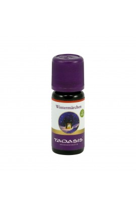 "TAOASIS, Mixture of essential oils ""THE WINTER'S TALE"", 10 ML"