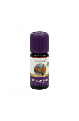 "TAOASIS, Mixture of essential oils ""ICE FLOWER"", 10 ML"