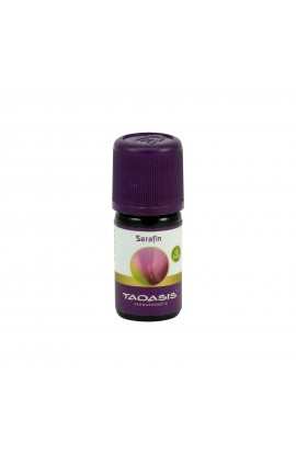 "TAOASIS, Mixture of essential oils ""SERAFIN"", 5 ML"
