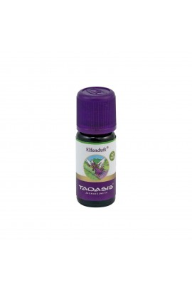 "TAOASIS, Mixture of essential oils ""THE MAGIC OF THE ELVES"", 10 ML"
