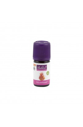 "TAOASIS, Mixture of essential oils ""A WARM FEELING, BALDINI"", 5 ML"