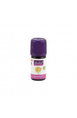 "TAOASIS, Mixture of essential oils ""ENCOURAGEMENT, BALDINI"", 5 ML"