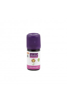 "TAOASIS, Mixture of essential oils ""JOY, BALDINI"", 5 ML"