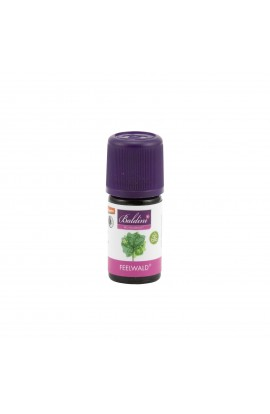 "TAOASIS, Mixture of essential oils ""THE SMELL OF THE FOREST, BALDINI"", 5 ML"