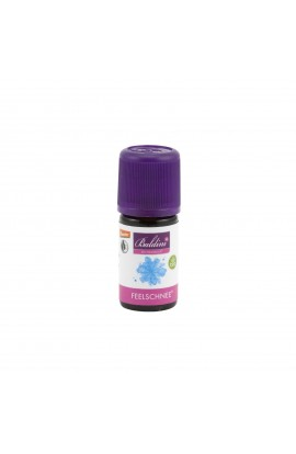 "TAOASIS, Mixture of essential oils ""A TOUCH OF SNOW, BALDINI"", 5 ML"