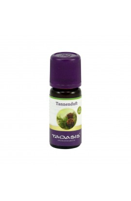 "TAOASIS, Mixture of essential oils ""THE SMELL OF PINE NEEDLES (IN ALCOHOL)"", 10 ML"
