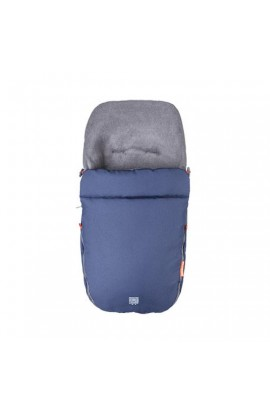 GREENTOM, Sleeping bag, 1 PCS