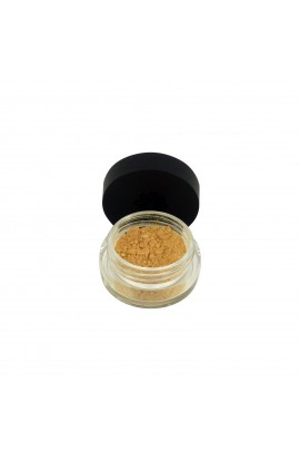 LILY LOLO, MINERÁLNÍ MAKE-UP WARM HONEY, 0,75 G