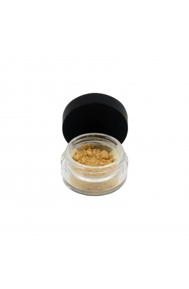LILY LOLO, MINERÁLNÍ MAKE-UP BUTTERSCOTCH, 0,75 G