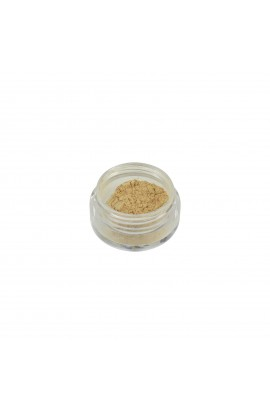 UOGA UOGA, MINERAL MAKE-UP 631 NEVER SLEEPING BEAUTY, 0,7 G