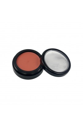 LAVERA, FOAM BLUSH 02 CHERRY, 5 G