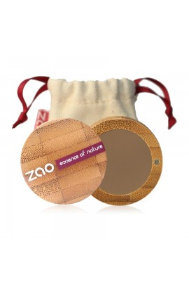 ZAO, SHADOWS ON THE EYEBROWS 260 BLOND, 3 G