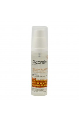 ACORELLE, CARE AGAINST INGROWN HAIRS, 50 ML