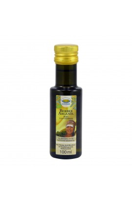 GOVINDA, ARGAN OIL, 100 ML