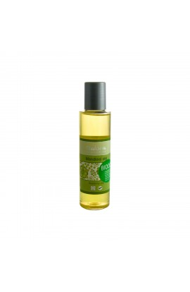SALOOS, ALMOND OIL, 125 ML