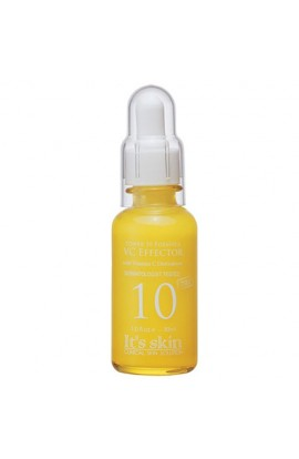 It's Skin Power 10 Formula VC Effector   30 ml