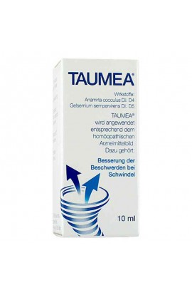 PharmaSGP, Taumea, (10 ml)