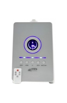Ultrasonic humidifier AIC SPS-807