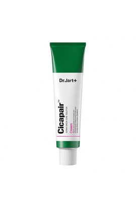 Dr Jart Cicapair Cream  50 ml