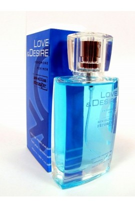 copy of Valavani Love & Desire for Women 50ml