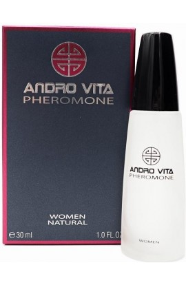Andro Vita Neutral Perfume for Women 30ml