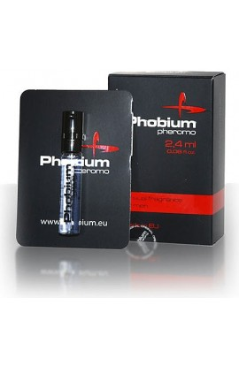 Phobium Sensual Fragrance for Men 2,4m