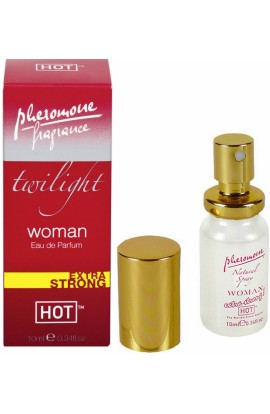 Twilight for women extra-strong 10ml
