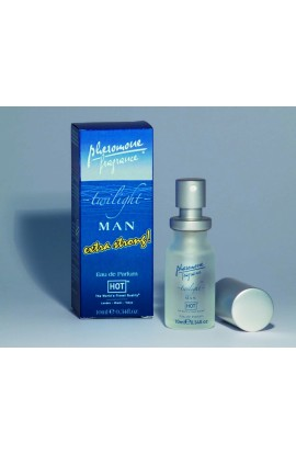 Twilight extra strong man 10ml