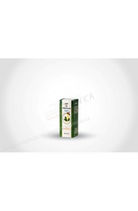 GF: Propolis extract for children 30 ml.