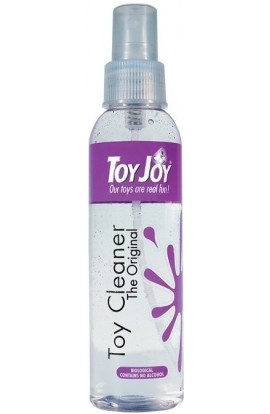 Toy Joy cleaner 150ml