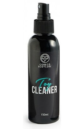 Cobeco Toycleaner 150 ml