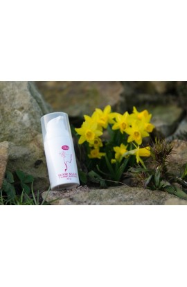 Pleva  Elixir of youth with royal jelly 30 g